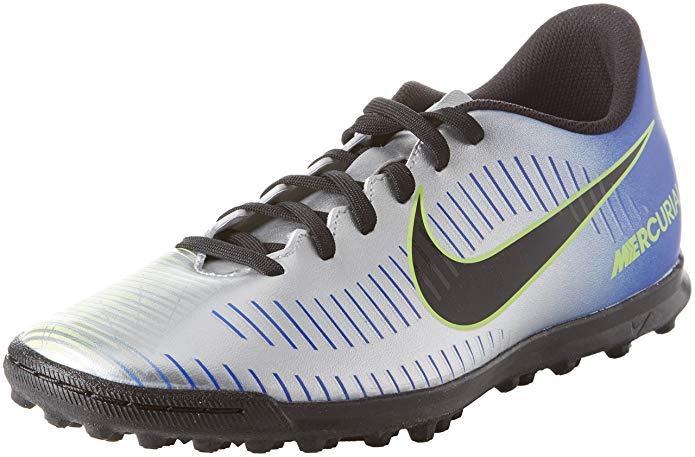 scarpini calcio a 5